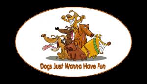 Sticker 4 - Have Fun-315